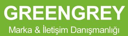 Greengrey Marka ve iletişim Danışmanlığı
